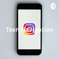Teen Navigation: impacts of social media on teens