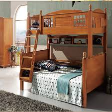 home furniture bed designs. Comfortable Home Furniture Latest Designs Wooden Double Bed For Kids - Buy  Wood Designs,Bed For,Latest Product On Alibaba.com Home Furniture Bed Designs N