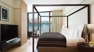 3 Bedroom Apartment In Dubai Creative Collection Impressive Decorating Design