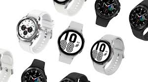 The company's first wear os 3 smartwatches will be a part. Samsung Galaxy Watch 4 Everything We Know So Far Review Geek