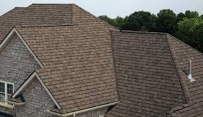architectural shingles installation. Call 800-954-ROOF (7663) Today For Your Roof Assessment Architectural Shingles Installation P