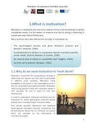 photos definition of motivation by authors quotes inspirations guidelines motivation de motivation in youth work
