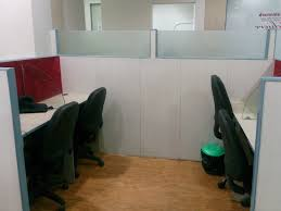 virtual office reno. 60 Seater Workdesk/Co-working In Park Street Area, Kolkata, West Bengal, India 4.5 Virtual Office Reno