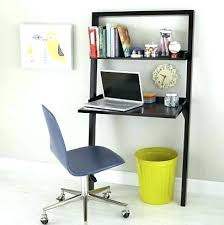 computer desk small spaces. Small Study Table Desk Kids Computer With Storage And Chair For Space Spaces