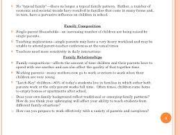 essay on social services essay on social services mybuycheapenglishessayv