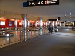 baggage claim airport. Plain Claim To Baggage Claim Airport Wikipedia