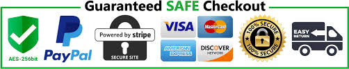 Image result for secure pay icons stripe