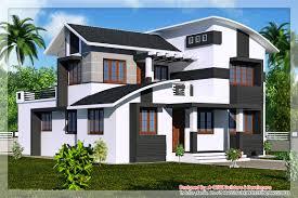 New House Designs Kerala Style