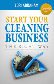 17 best ideas about cleaning business clean house start your cleaning business the right way