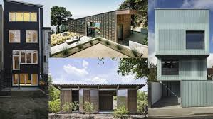 architecture design house. Architecture Design House