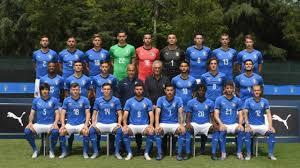 Italia Under 21 agli Europei 2019: il calendario partite della nazionale |  Superscudetto