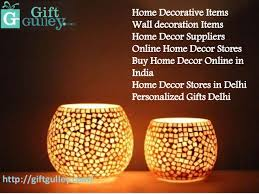 buy online personalized gifts home decorative items in delhi