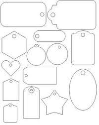 fb7e2074cad4edc867d0e09d1675fc76 reusable fabric tag template �������� pinterest tag on blank tag template google docs