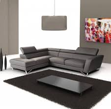 modern couches for sale. Sofa Contemporary Sale Modern Couches For U