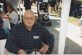 Kenneth Rasco Obituary - Robert Lee, Texas   Shaffer Funeral Home