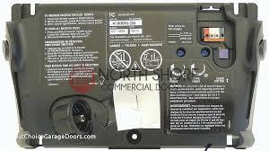 liftmaster garage door spring liftmaster garage door opener troubleshooting 5 flashes perfect garage door opener remote