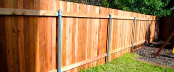 wood privacy fences. Interior Outstanding Wood Privacy Fences Austin Ranchers Fencing With Regard To Proportions 4000 X 1656