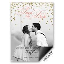 Print Save The Date Cards Save The Date Magnets Invitations By Dawn
