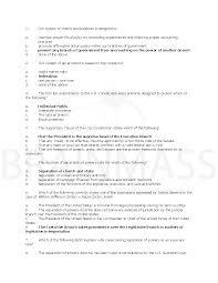 success topics essay ks3