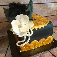 European Custom Made Cakes Mount Isa Queensland Facebook