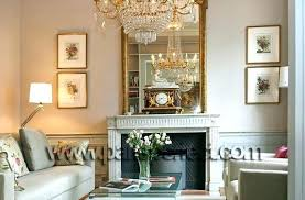 large mirror over fireplace custom sized mirror over fireplace mantle large mirror over fireplace long mirror