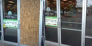 commercial glass door repair 1 800 501 3046 boarndglasspros com