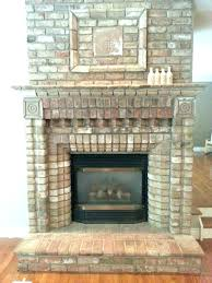 gas fireplace installation cost how much does a gas fireplace cost direct vent gas fireplace installation
