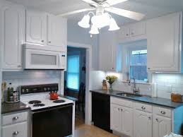 Square Kitchen Franklin Square Kitchen Elite Painting Services Plus Inc