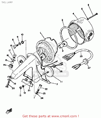 Jeep wrangler engine wiring diagram yamaha dt250 usa tail l