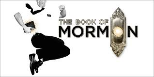 Book Of Mormon Broadway Seating Chart The Book Of Mormon On Broadway Official Site