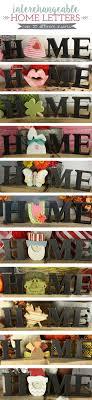You U0026 Me Custom Painted Wooden Wedding LettersHome DecorLetter S Home Decor