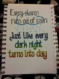 Best Quote Of Drawing Pictures Quotes With Drawings caiyunnews 20