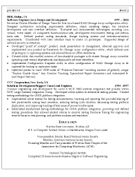 Resume Format For Freshers Computer Science Engineers Free     toubiafrance com Resume Sample Of Mechanical Engineer Fresher Create professional  Letterxample