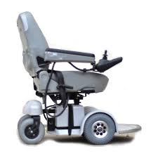 hoveround® parts all mobility brands mobility scooter and hoveround® mpv4® parts