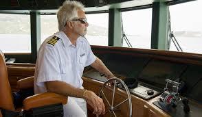 получить диплом капитана яхты  Как получить диплом капитана яхты