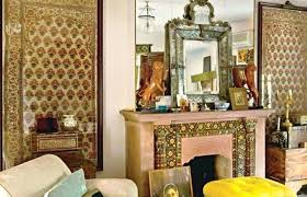 entrance interior design wall ideas living room medium size best home bedroom indian pictures