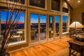 Exciting Phoenix Living Room Home Renovation Luxury Remodels Company - Living room renovation