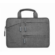 "13"" <b>Сумка Satechi Water</b>-Resistant Laptop Carrying Case, цвет ..."
