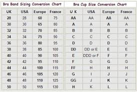 Marks And Spencer Bra Size Chart Details About A64 Ex High Street M S Underwired Non Padded Laced Bra Non Slip Straps