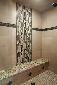 Shower Tiles Ideas ideas for the house on pleasing bathroom shower tile designs 8094 by xevi.us