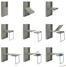 expandable furniture. Expandable Furniture. Furniture N