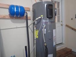 rheem heat pump water heater.  Heater My New Space Age Hybred Hot Water Heater To Rheem Heat Pump T