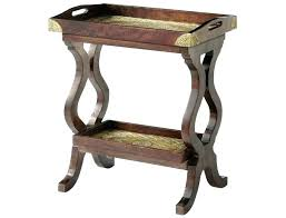 pier one side table pier one side table magnificent pier one end tables pier one side