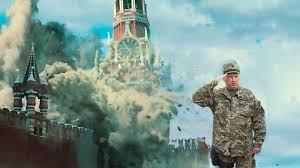 Полторак: Ми не плануємо брати під контроль Донбас так, як це робила Росія в Чечні, знищуючи тисячі мирних жителів - Цензор.НЕТ 3355