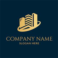 Free Construction Logo Designs Designevo Logo Maker