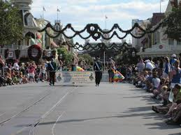 Dennis-Yarmouth bands together: Disney experience culminates winning season  - News - Wicked Local Cape Cod - Cape Cod, MA