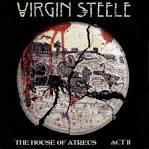 The House of Atreus, Act II