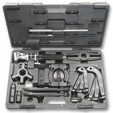 skf bearing puller. buy skf hydraulic puller kit, tmhc 110e online skf bearing