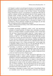Psychology Personal Statement Example 13 Dental Personal Statement Examples Lettering Site