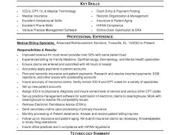 Medical Coder Resume 100 Experienced Medical Coder Resume Financial Statement Form Coding 21
